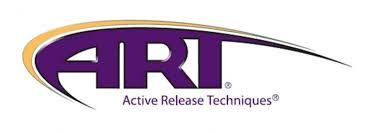 Active Release Technique