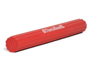 Flexbar Red